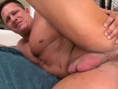 wives-cheating-gay-sex-movietures-and-black-young-boy-xxx