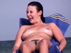 two-nudist-beach-females-voyeur-amateur-spy-video