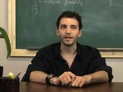 gay-hot-ass-sex-videos-download-xxx-wade-warren-is-a