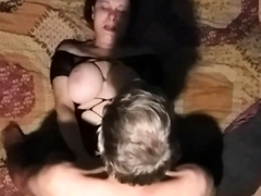 Вайф домашнее порно