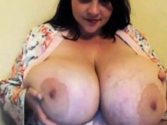amazing-webcam-udders