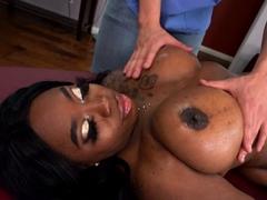 bbw-ebony-ms-london-wants-a-little-more-than-a-massage