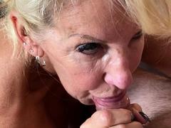 amateur-granny-tugging-a-cock-in-pov-mode