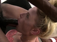 blonde-bimbo-facefucked-by-bbc