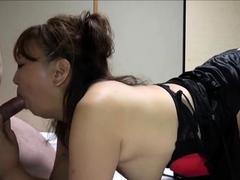 panties-sexy-panties-showing