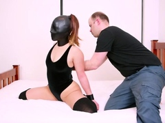 latex-and-ultra-fetish-bdsm-sex
