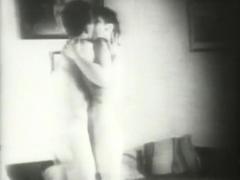 Vintage Porn 1950s Voyeur Fuck Peeping Tom