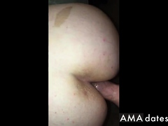greek-horny-woman-opens-her-butt-well-for-husband