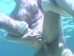 public-blowjob-and-anal-with-stranger
