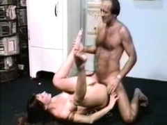 vintage-hardcore-compilation-will-blow-your-mind