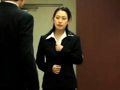 flirty-asian-milf-exposes-her-nice-ass-in-lingerie