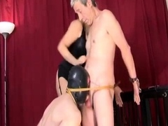 cruel-and-unusual-femdom-punishment-bdsm-strap-on-threesome