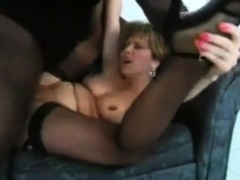 cuckold-cleanup