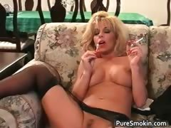sex-toy-and-cigarettes-bdsm-video-video-part1
