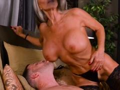 busty-granny-loves-big-cock