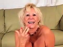 slutgirl compares hub to big black cock