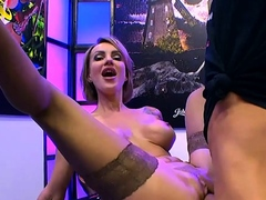 busty-elen-million-gets-anal-dp-cums-and-bukkakes