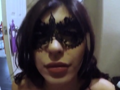 hot-young-teen-hd-and-sexy-fucked-swalloween-fun