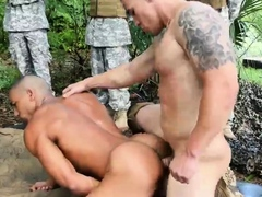 free-shaven-cocks-gay-sex-jungle-plow-fest