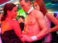 2-blond-waiters-leaking-puss-and-fucking-one-doxy-wildly