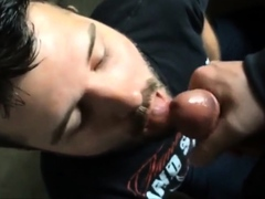 cum-eating-compilation-hard-cocks-squirting-in-open-mouths