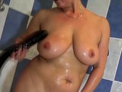 Sexy Granny Porn Collection