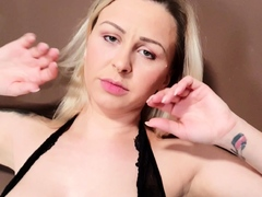 real-german-tinder-date-milf-pov-cheating-fuck-at-first-date