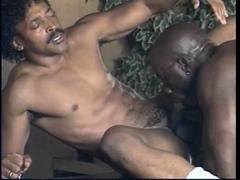 black-gays-blowjob-rimming