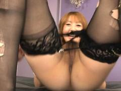 hot-japanese-anal-compilation-vol-7-javhd-net