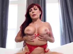 pornstarplatinum-latina-milf-sexy-vanessa-fucks-big-cock
