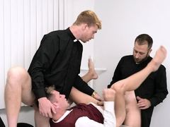 yesfather-naughty-mormon-boy-banged-by-two-priests