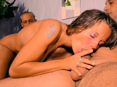 german-amateur-threesome-mmf-casting