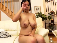 japanese-big-boobs-massaged-4