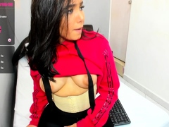 softcore loops 607 1960s scene 4 Striptease