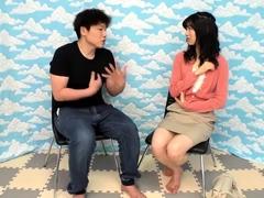 subtitles-uncensored-japanese-amateur-blowjob-hd