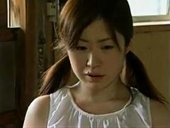 asian-japanese-mature-couple-home-fuck-fest-voyeur