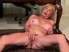 busty-old-granny-phoenix-skye-shows-how-it-s-done