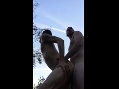 straight-guy-fuck-twink-outdoor