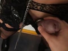 crossdresser-perversions