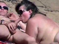 nude-beach-public-blowjobs