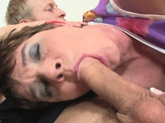 old-hairy-granny-sucks-and-rides-his-big-cock