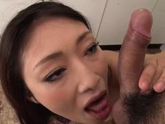 japanese-lady-reiko-kobayakawa-sucks-dick-uncensored