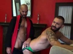 hollyfuck-italian