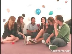truth-or-dare-sexgame-with-horny-teens