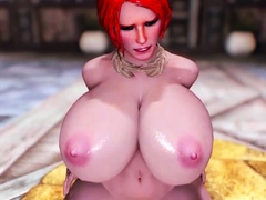 best-cartoon-porn-collection-girls-bj