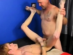 goat-very-hot-fucking-gay-sex-video-if-you-want-to-watch