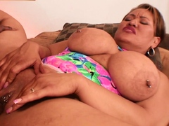 hot-mama-takes-a-thick-black-cock-in-her-ass