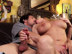 milf-fucks-her-hot-stepson