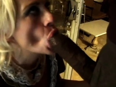 impure-blonde-in-stockings-does-blowjob-in-bedroom