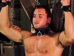 resale-of-bodybuilder-roman-part-i